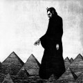Buy The Afghan Whigs - In Spades Mp3 Download