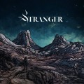 Buy The Stranger - The Stranger Mp3 Download