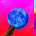 Buy Wale - Shine Mp3 Download