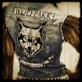 Buy Wolfpakk - Wolves Reign Mp3 Download