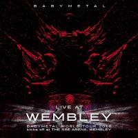 Purchase Babymetal - Live At Wembley