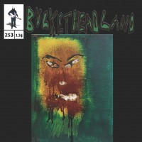 Purchase Buckethead - Coop Erstown