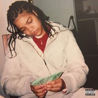 Purchase Young M.A - Herstory