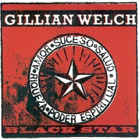 Purchase Gillian Welch - Black Star (EP)