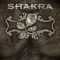 Purchase Shakra - Life Tales: The Ballads