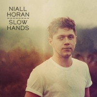 Purchase Niall Horan - Slow Hands (CDS)