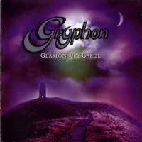 Purchase Gryphon - Glastonbury Carol