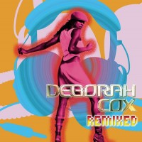Purchase Deborah Cox - Remixed