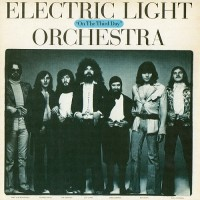 Purchase Electric Light Orchestra - Original Album Classics CD1