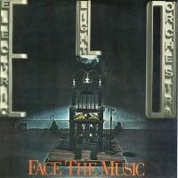 Purchase Electric Light Orchestra - Original Album Classics CD2