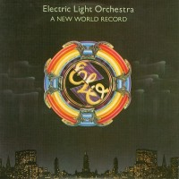 Purchase Electric Light Orchestra - Original Album Classics CD3