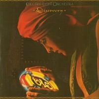 Purchase Electric Light Orchestra - Original Album Classics CD4