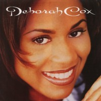 Purchase Deborah Cox - Deborah Cox (Expanded) CD2