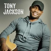 Purchase Tony Jackson - Tony Jackson