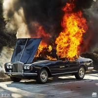Purchase Portugal. The Man - Woodstock