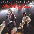 Buy The Rolling Stones - Ladies & Gentlemen Mp3 Download