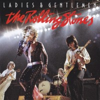 Purchase The Rolling Stones - Ladies & Gentlemen