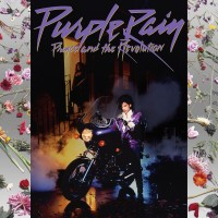 Purchase Prince - Purple Rain Deluxe (Expanded Edition)