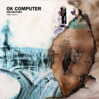 Purchase Radiohead - OK Computer (Deluxe Edition) CD1