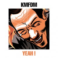 Purchase KMFDM - Yeah ! (EP)