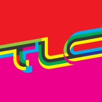 Purchase TLC - TLC (Deluxe Edition)