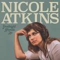 Buy Nicole Atkins - Goodnight Rhonda Lee Mp3 Download