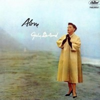 Purchase Judy Garland - Alone