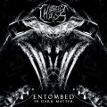 Buy Hybreed Chaos - Entombed In Dark Matter Mp3 Download