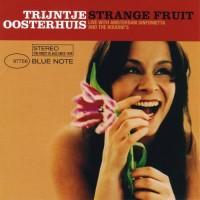 Purchase Trijntje Oosterhuis - Strange Fruit