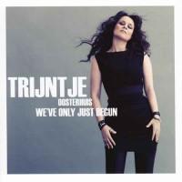 Purchase Trijntje Oosterhuis - We've Only Just Begun CD2