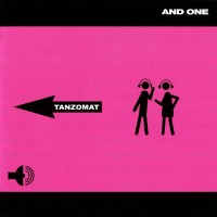 Purchase And One - Tanzomat (Deluxe Edition) CD1