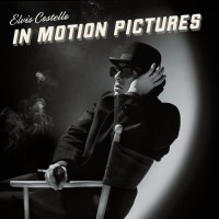 Purchase Elvis Costello - In Motion Pictures