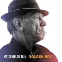 Purchase Watermelon Slim - Golden Boy