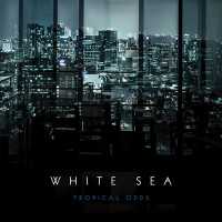 Purchase White Sea - Tropical Odds