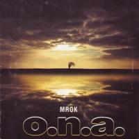 Purchase O.N.A. - Mrok