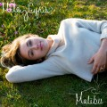 Buy Miley Cyrus - Malibu (CDS) Mp3 Download