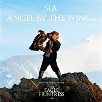 Purchase SIA - Angel By The Wings (CDS)