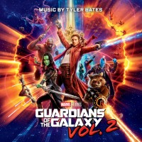 Purchase Tyler Bates - Guardians Of The Galaxy Vol. 2