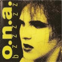 Purchase O.N.A. - Bzzzzz