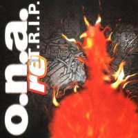 Purchase O.N.A. - Re-T.R.I.P.