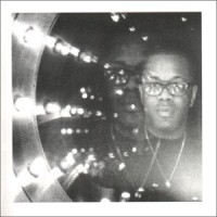 Purchase Romanthony - R.Hide In Plain Site