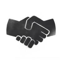 Purchase Romanthony - Trust 2014