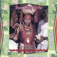 Purchase Sun City Girls - 330,003 Crossdressers From Beyond The Rig Veda CD1