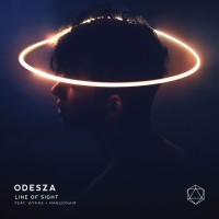 Purchase Odesza - Line Of Sight (CDS)