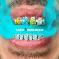 Purchase Ufo361 - Ich Bin 3 Berliner (Limited Fan Edition) CD3