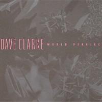 Purchase Dave Clarke - World Service CD1
