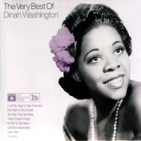 Purchase Dinah Washington - The Very Best Of CD3