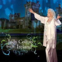 Purchase Judy Collins - Live In Ireland