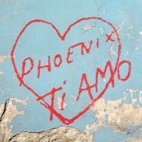 Purchase Phoenix - Ti Amo