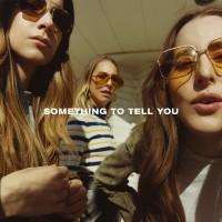 Purchase Haim - Something To Tell You